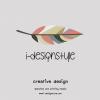 i-designstyle.com