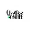 Chompoo Yanee