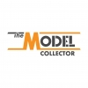 The Model Collector