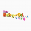 Shop Baby-Oil