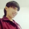 mooyong