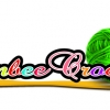 chinbee crochet shop