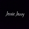JessieJazzy
