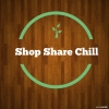 ShopShareChill