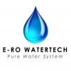E-RO WATERTECH