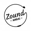 Zoundaholic