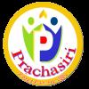 Prachasiri shop