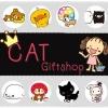 Cat Giftshop
