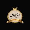 JAES Shop