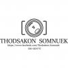 Thodsakon