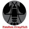 Jz-crayfish