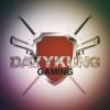 DavykungGaming