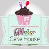 Maker Cake House