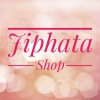 JiphataShop