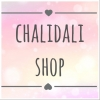 chalidalishop