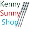 KennySunny