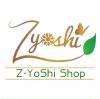 z-yoshi shop