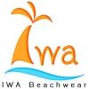 Iwa shop
