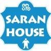 saran house