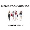 meme-yookyikshop