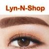 Lyn-n-shop