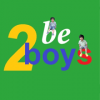 2be2boys