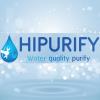 Hipurify - ไฮเพียวริฟาย