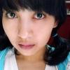 picha-aun-nyong
