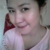 Nang Auniezz