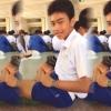 Time Jitipat