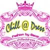 Chilladdress