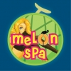 Melon Spa