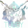 TOPTUBBY