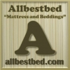 Allbestbed Mattress and Beddings