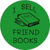 friendbooks.net
