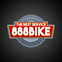888bike