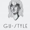 Gustyle