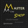 MasterMen