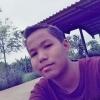 Na Thanaphan