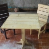 Woodwork-MDF