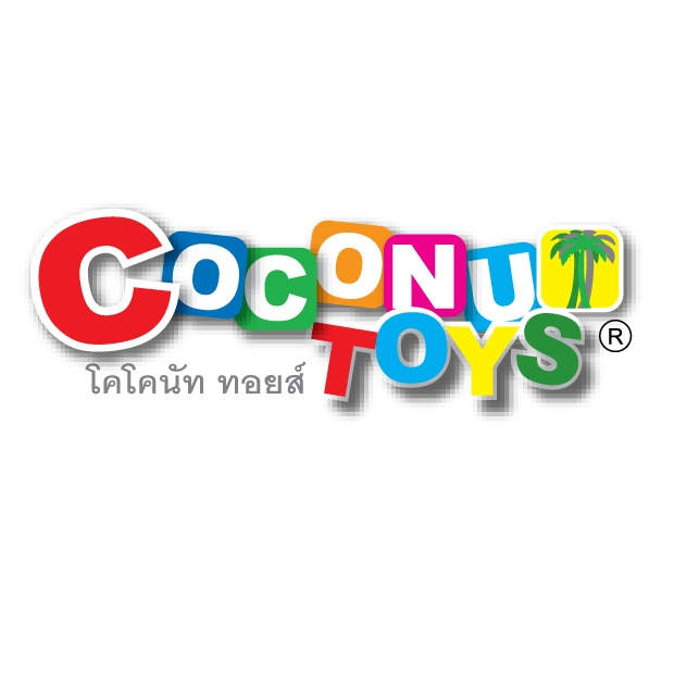Coconut Toys 86