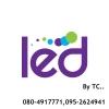DE-LIGHT By TC