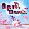 ApriL Maruki