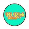Hi Rich Online