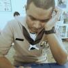 SR.SAROTH