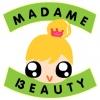 Madame l3eauty
