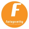 fotopretty