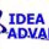 Idea Advance