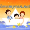 LovemysonAdmin