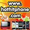 คุณส้ม hothitphone